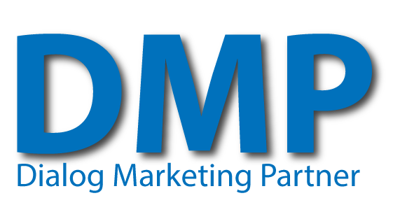 DMP - Dialog Marketing Partner